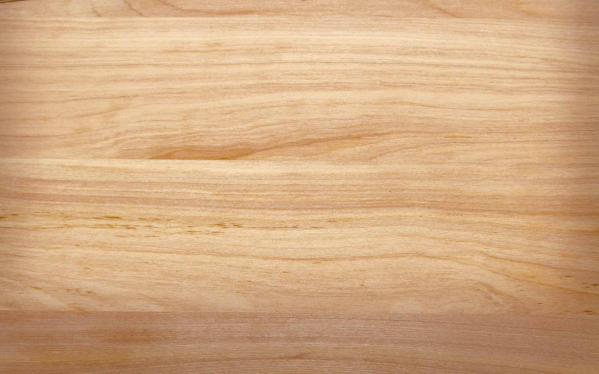 Pine light wood grain texture table lift and cook